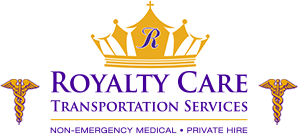 Royalty Care Transportation Services